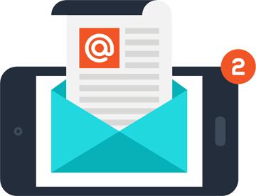 Email Marketing Florida