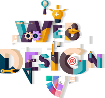 Web Design Company Florida